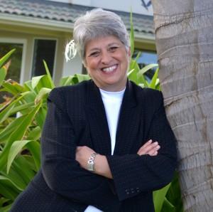 Theresa Barnabei, Inspirational Educator/ National Speaker