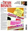 Tucson Business