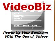 VideoBiz