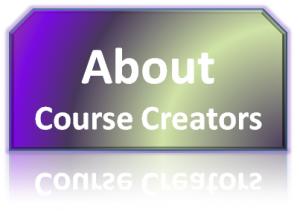 About Course Creators