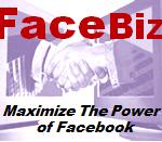 FaceBiz