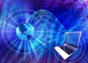 computer-technology-background-300x216[1]