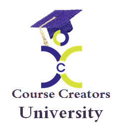 CCU-Logo playing