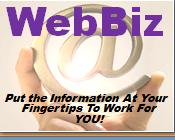 WebBiz