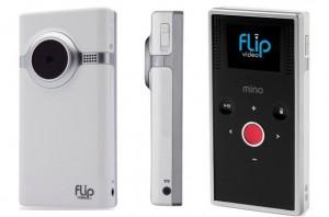 Flip Camera