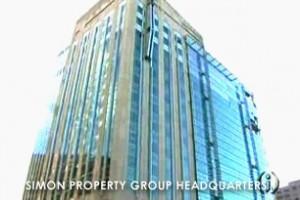 California Real Estate License Correspondence Course