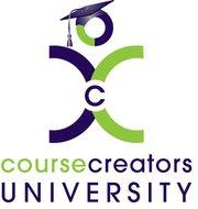 Course Creators University