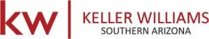 KW Logo for white background