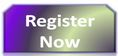 Register Now Button (118x56)