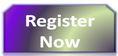 Register Now Button (118x56)